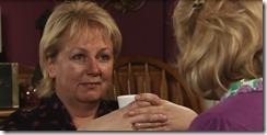 Jan-27-2011-Julie-Eileen-crying
