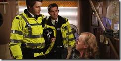 Jan-27-2011-eddie-police