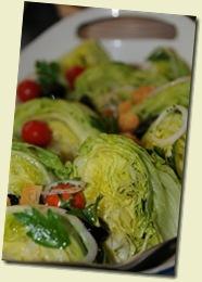 Lettuce_Iceberg