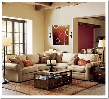living-room-pottery-barn[1]