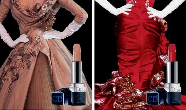 christian-dior-haute-couleur-lipstick-jpg