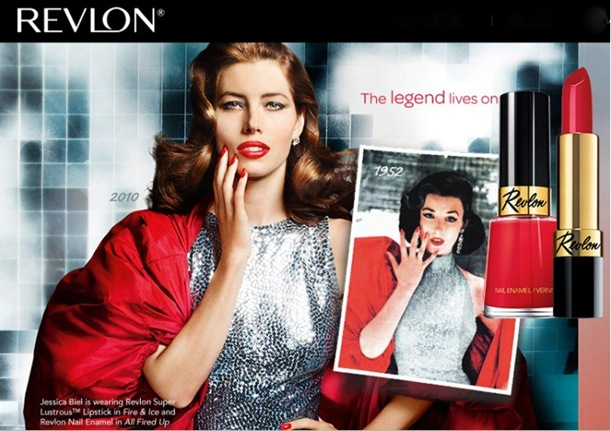Revlon-Fire-and-Ice-collection-promo-holiday-2010