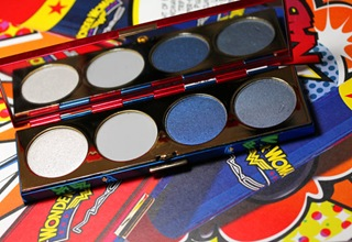 mac-wonder-woman-lady-justice-Eye-Quad