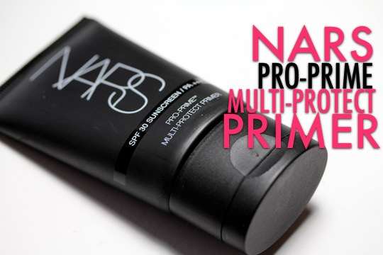 nars-pro-prime-multi-protect-primer-review-1