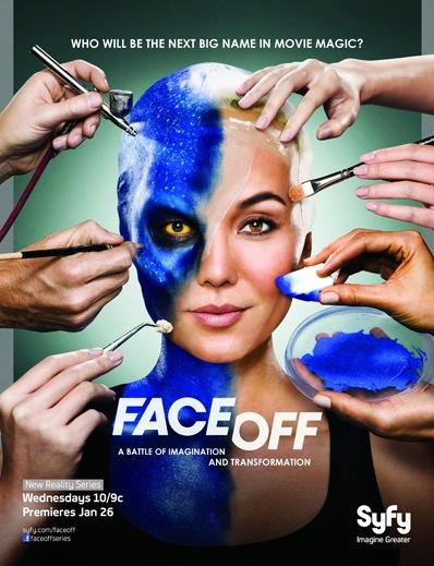 FaceOff_January_26_SyFy