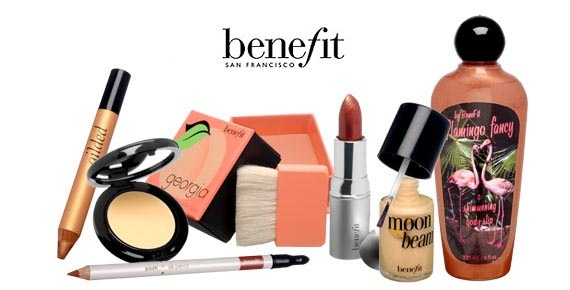 benefit_01