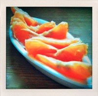 Pomarańcze.jpg