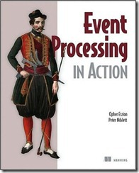 Event-Processing-in-Action