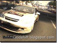 Chevrolet Lacetti....