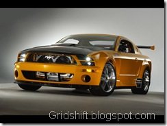 ford_mustang-gt-r_m14