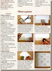 arte en papel (15)