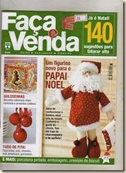 81 Revista Faça e Venda n 81 capa 001