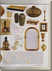 81 Revista Faça e Venda n 81 009