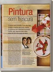 81 Revista Faça e Venda n 81 010