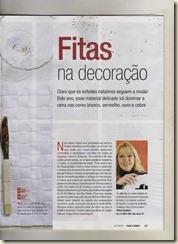 81 Revista Faça e Venda n 81 027
