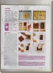 81 Revista Faça e Venda n 81 025