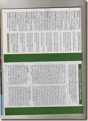 81 Revista Faça e Venda n 81 044