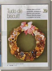 81 Revista Faça e Venda n 81 046