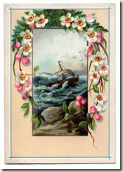 shipflowers-graphicsfairy011b