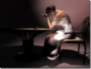 mulher_pensando_1