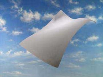 folha-em-branco-voando 4789