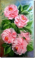 rosas_p19