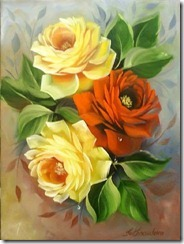 rosas_p24