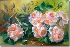 rosas_p27