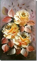 rosas_p29