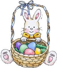 clipart_imagem_decoupage_bunny_thumb[1]