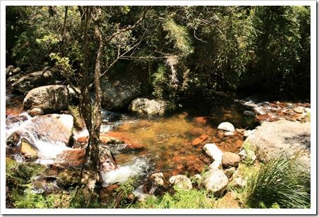 Fotos Fazenda Rio das Pedras 093