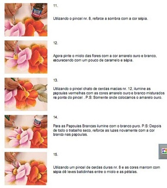 Captura_de_tela_inteira_5112010_124747