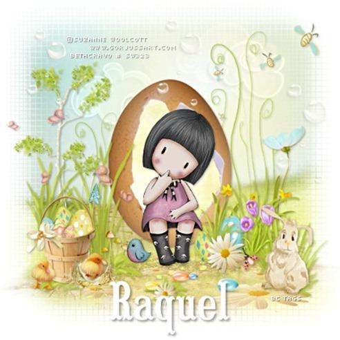 Raquel_Easter_ByBethCravo-vi