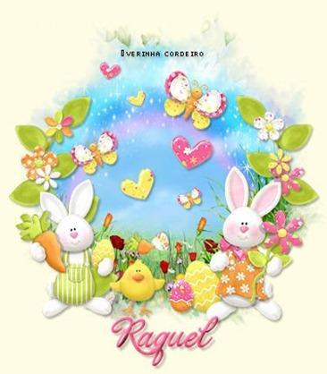 Raquel_011_2011_byVLC-vi