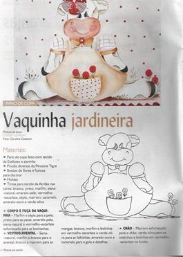 Revista 020 (2)