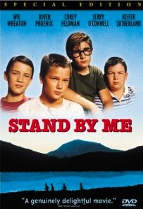 StandByMe