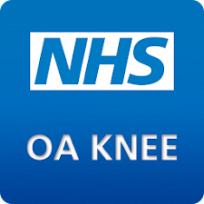 OA of the Knee - Decision Aid
