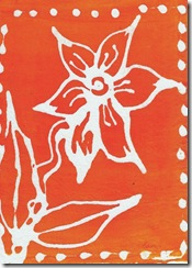 screened_flower3_small