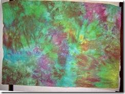landscape_dyed