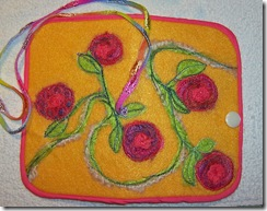 felted_flower_journal_outer