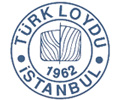 turkish loyd Classification Societies and Shipping Registries