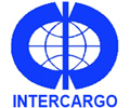 intergargo logo Classification Societies and Shipping Registries