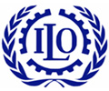 ilo international labour organization Classification Societies and Shipping Registries