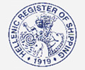 hellenic register of shipping Classification Societies and Shipping Registries