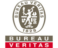 bureau veritas Classification Societies and Shipping Registries