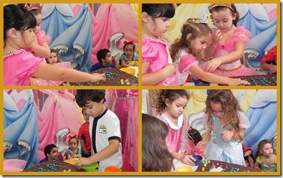 DEISE - festa das crianças5