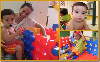 ROSA MARIANO - Diário semana 1 - fotos7