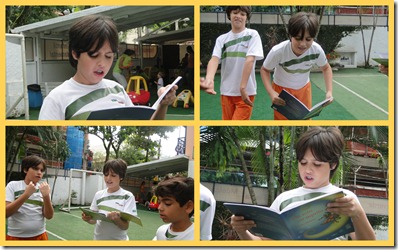 4º ano poesia2