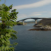 Most na Atlanterhavsveien