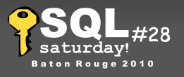 sql-saturday-br